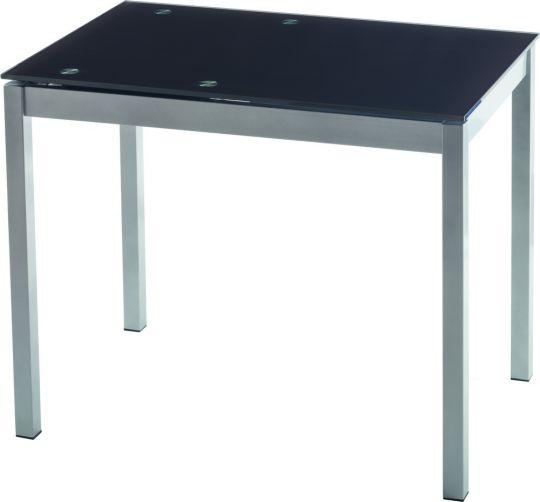 Стол обеденный раскладной B 2170-2