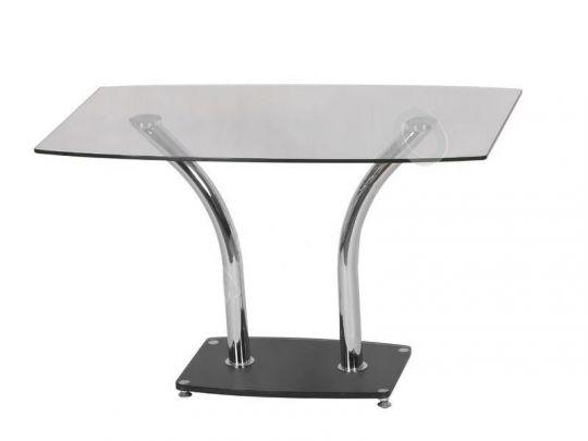 Стильный обеденный стол для кухни Йорк